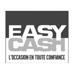 EASY_CASH_150px_GRIS.png