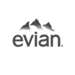 EVIAN_150px_gris.png