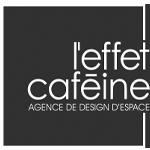 Effet_cafeine_150px_GRIS.png