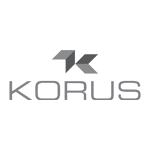 KORUS_150px.png