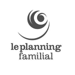 Planing_familial_150px_gris.png