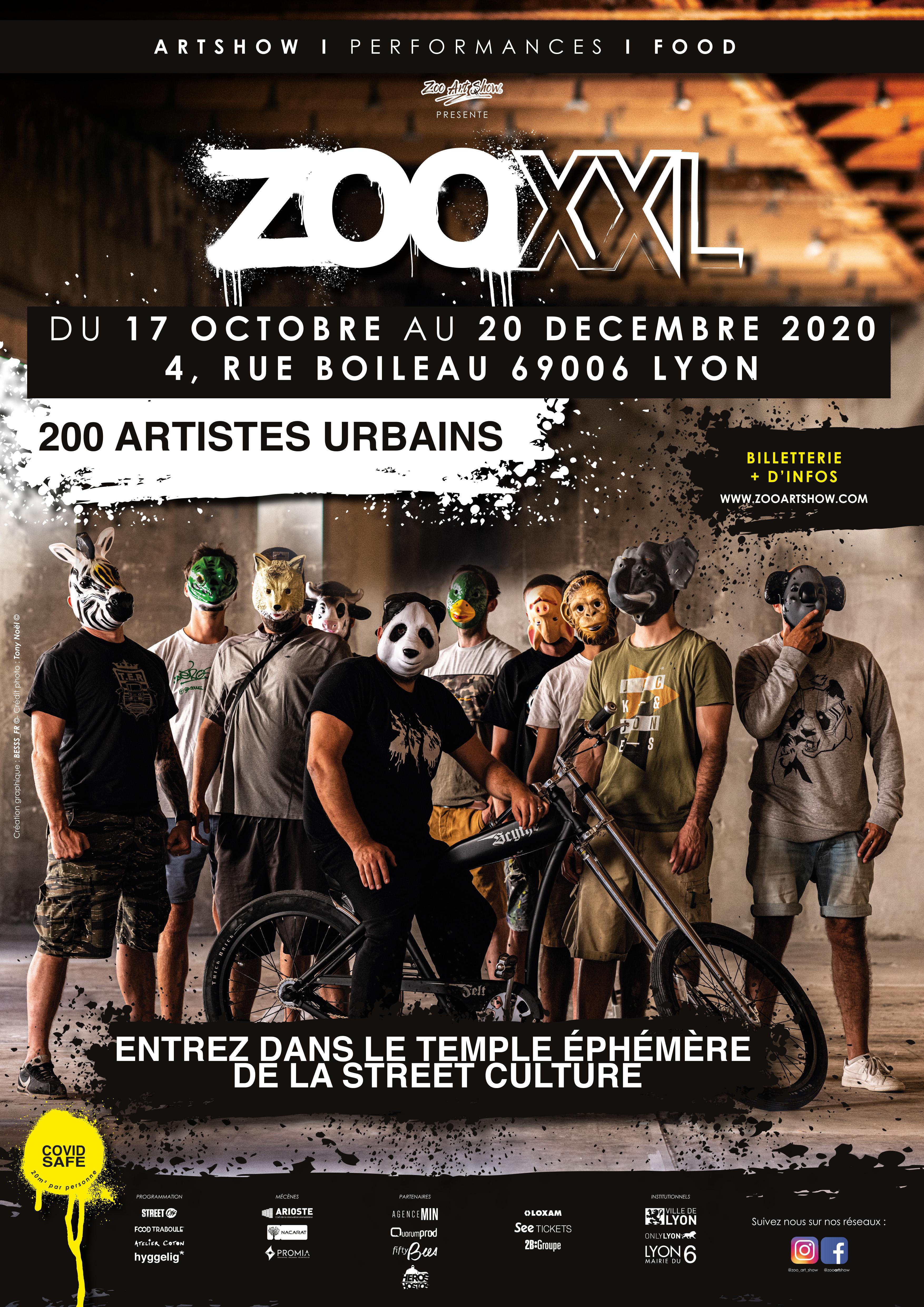ZOO_affiche_280920_Ville_de_LYON_basse_def.jpg
